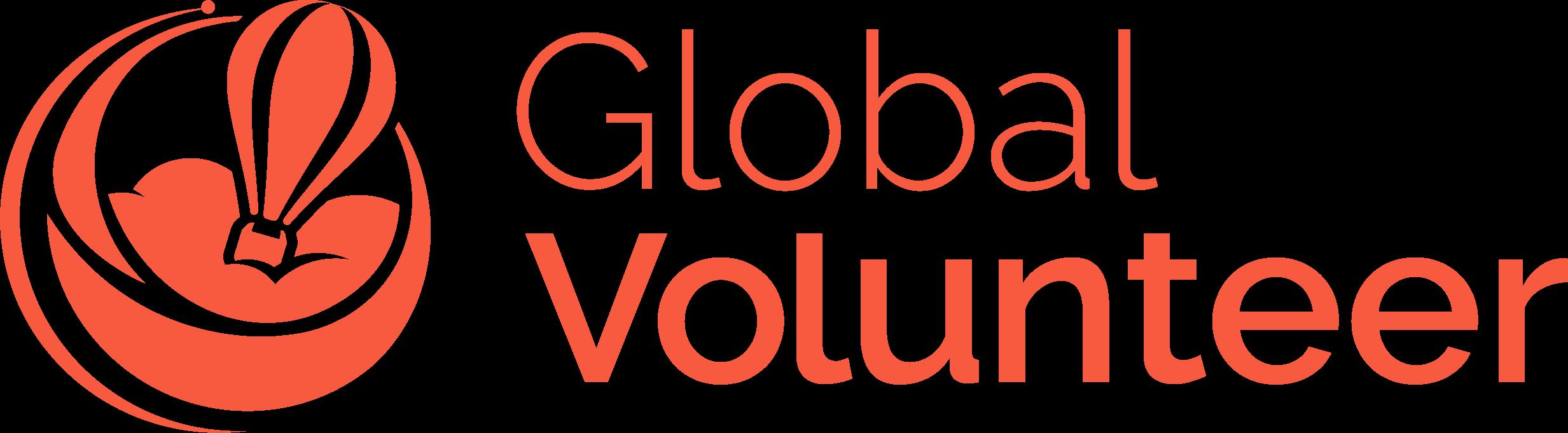 product_GV-horizontal-color