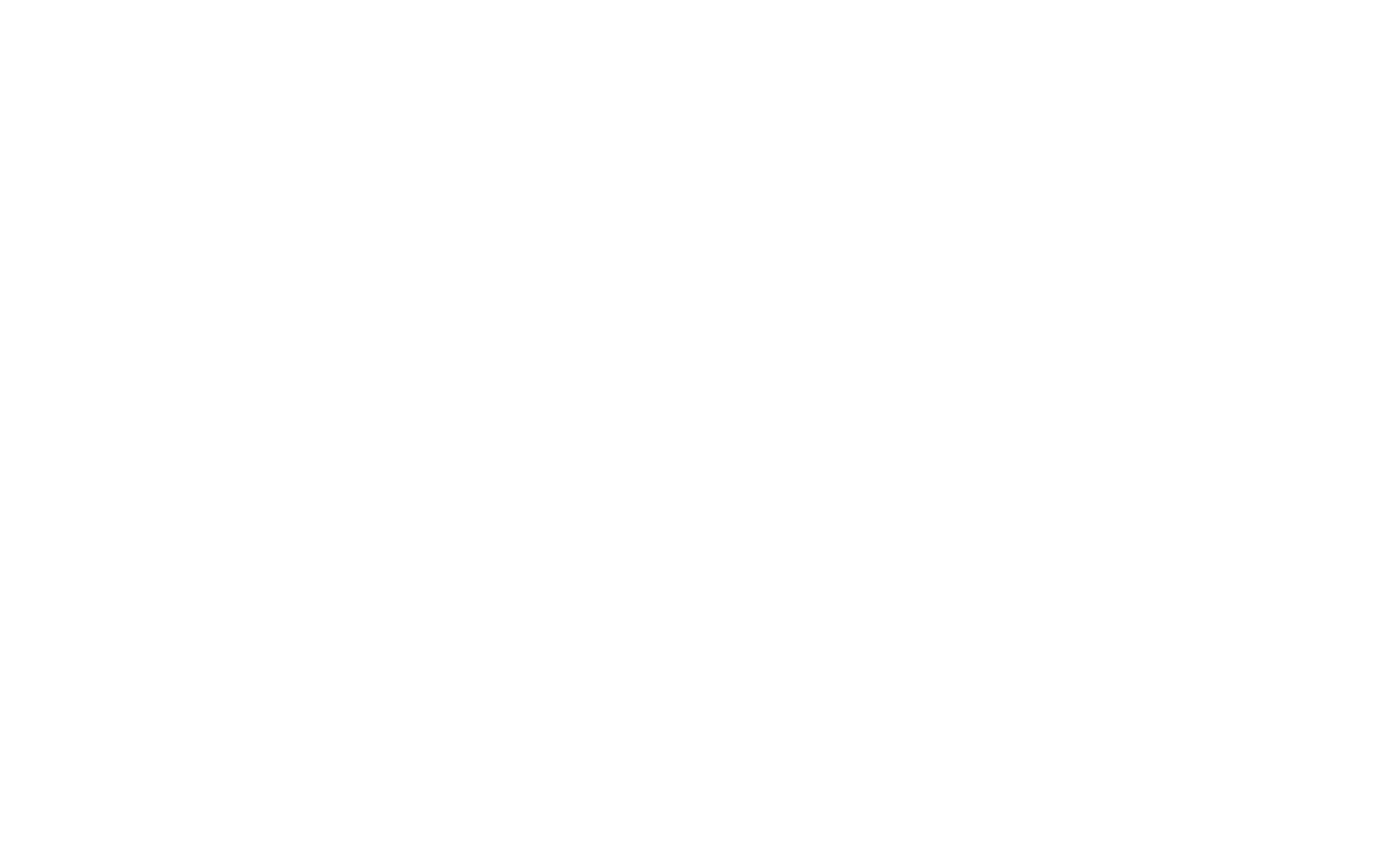 Lead the Change white